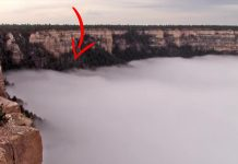 grand-canyon-rare-weather