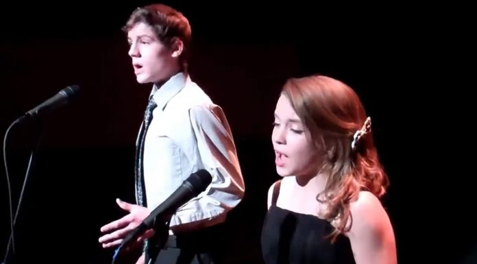 noelle-and-ryland-cover