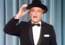 red-skelton-argument-1