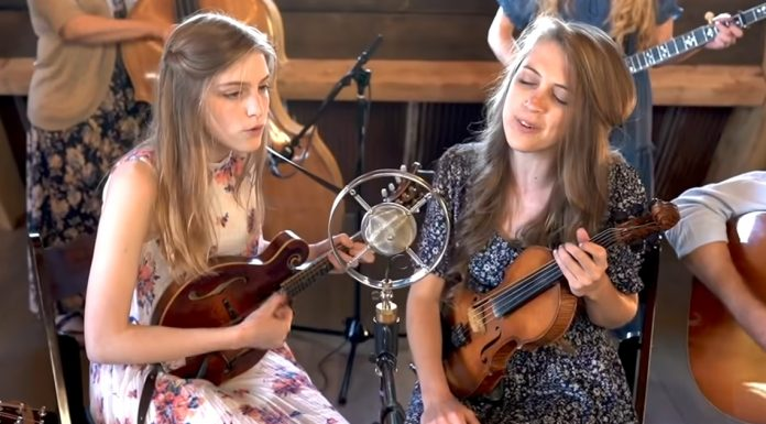 take-me-home-country-road-cover