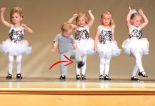 toddler_dance_moves