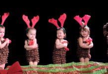christmas-dance-recital