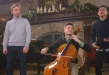 hollens-david-pianoguys