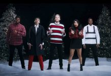 pentatonix-christmas-song
