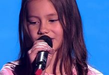 young-girl-sings-abba-clasic-1