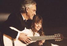 andrea-bocelli-duet-with-daughter