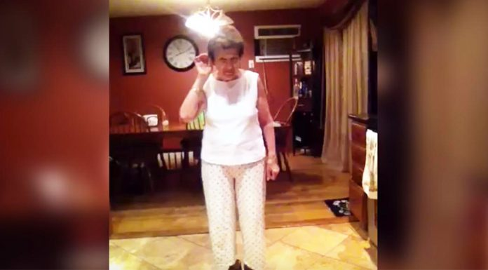 grandma-hip-hop-dance