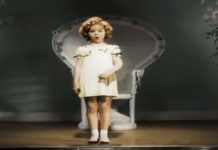 shirley-temple-1935-song-1-1