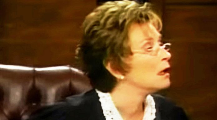 silly-thug-judge-judy