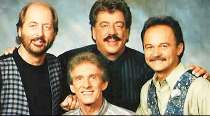 statler-brothers-mtanoaw