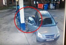 woman-gas-station-mistake