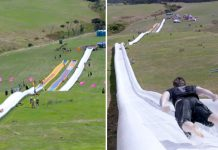worlds-longest-water-slide2-1