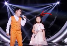 yrmu-little-kids-duet