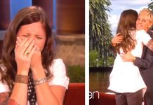 deaf-woman-hears-ellen-show