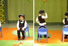 kids-perform-musical-chair-dance2