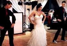 mother-son-wed-dance