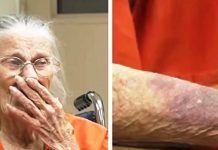 old-woman-arrested-1-1