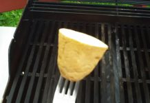 potato-and-grill-trick