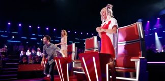 the-voice-kids-blind-audition
