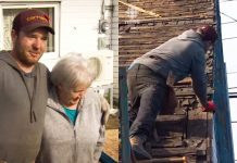 woman-wins-lottery-to-fix-roof