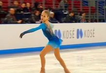 young-ice-skater-makes-history