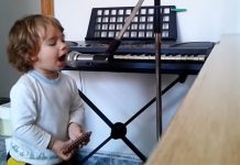 2-yr-kid-singing-passion