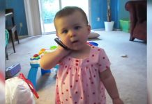 baby-talking-on-phone