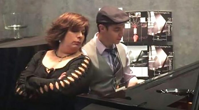 boogie-woogie-piano-performance