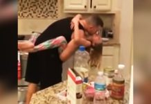 dad-and-daughter-moments