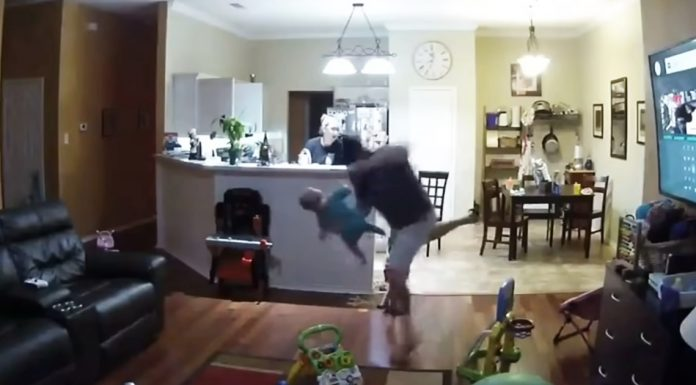 dad-saves-baby-from-accidentx