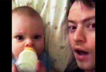 dads-baby-alone-1-1