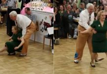 elderly-couples-swing-dance