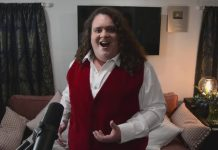 jonathan-antoine-love-song