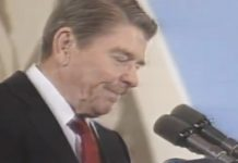 reagan-reaction-to-balloon-pooping