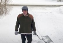shoveling-snow-method