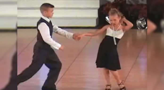 siblings-swing-dance-championship