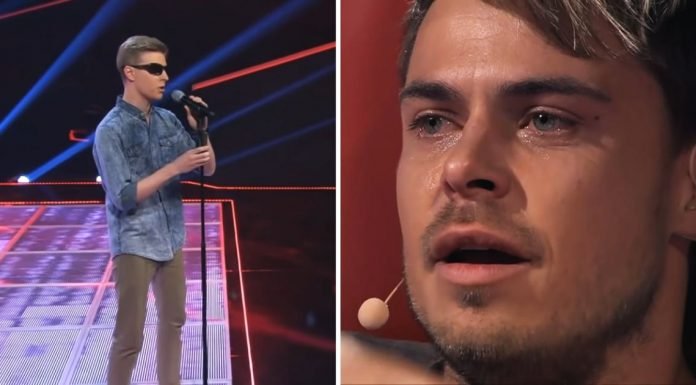 the-voice-blind-audition