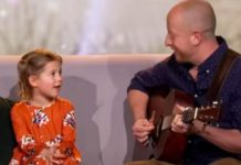 5-yo-kid-perform-dolly-parton-song