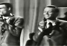 Righteous-Brothers
