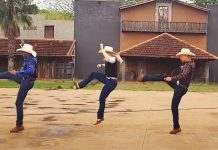 country-dance-redneck-woman