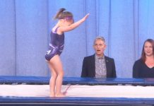 emma-gymnastics-at-ellen