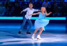 ice-skating-kids-dance-hallelujah
