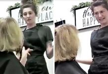 karen-hits-hairdresser