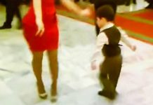 little_boy_dancing