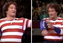 robin-williams-as-american-flag