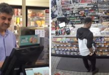 store-owner-caught-teen-stealing
