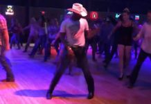 white-hat-cowboy-wobble