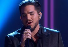 adam-lambert-performing-believe