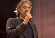 andrea-bocelli-song-cover