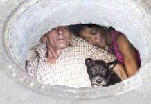 couple-living-in-sewer-22-years